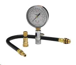 Where to find GAUGE, COMPRESSION TEST in Wayzata