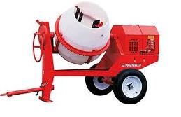Where to rent MIXER, CEM. GAS 6 CF TOWABLE in Wayzata MN, Minnetonka, Golden Valley, Deephaven, Orono, Greenwood MN