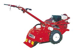 Where to rent TILLER, REAR TINE 9 HP HYD HD in Wayzata MN, Minnetonka, Golden Valley, Deephaven, Orono, Greenwood MN