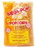 Where to rent POPCORN PACK 8 OZ SIZE in Wayzata MN