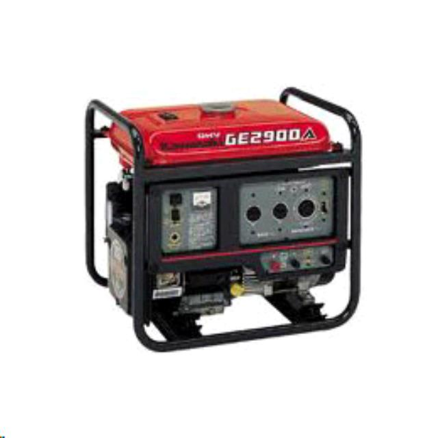 Where to find GENERATOR, 2900 WATT GASOLINE in Wayzata
