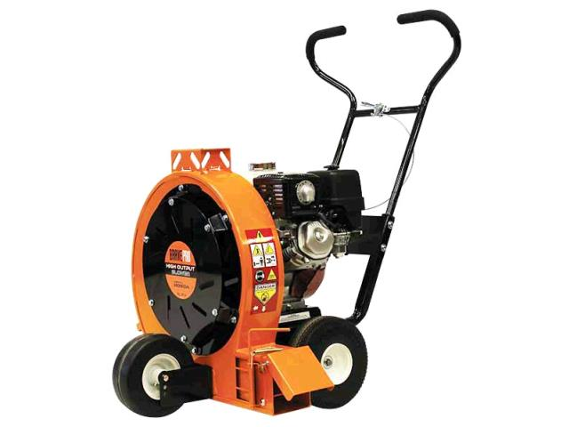 Where to find BLOWER, LEAF WALK BHND 10 HP in Wayzata