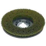 Where to find FLOOR BRUSH, GREEN 17 in Wayzata