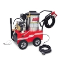 Where to rent PRESSURE WASHER, HOT 1500 PSI in Wayzata MN