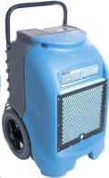 Where to rent DEHUMIDIFIER, DRIEAZ 1200 in Wayzata MN