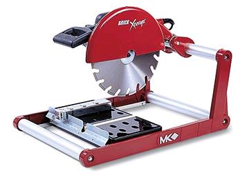 Where to rent SAW, BRICK 14  elec dry  bx-3 in Wayzata MN, Minnetonka, Golden Valley, Deephaven, Orono, Greenwood MN