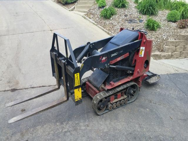 Where to find LOADER MINI, FORKS in Wayzata
