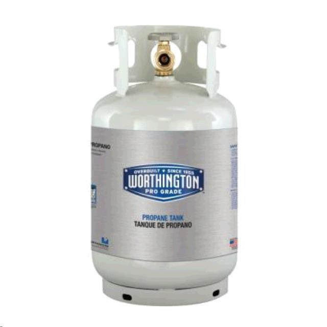 Where to find LP PROPANE FILLb, 10   WC 23.8 in Wayzata