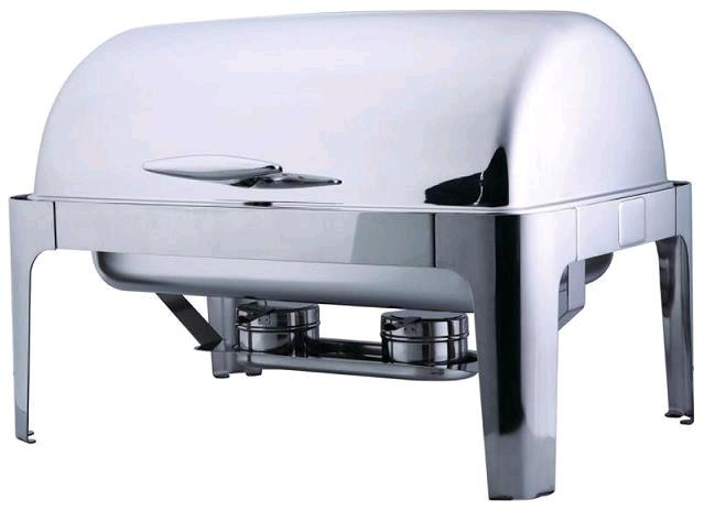 Where to rent CHAFER, 8 QT ROLL-TOP in Wayzata MN, Minnetonka, Golden Valley, Deephaven, Orono, Greenwood MN