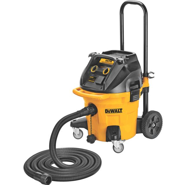 Where to find VACUUM, DRY DUST HILTI DEWALT in Wayzata