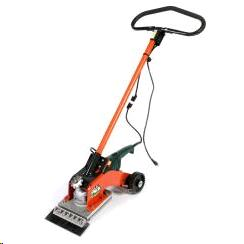 Where to find TILE CARPET SCRAPER, POWER GEN in Wayzata