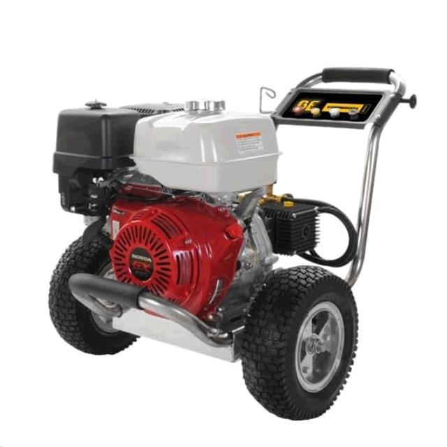 Where to find PRESSURE WASHER, COLD 4000 PSI in Wayzata