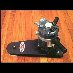 Where to find SANDER, FLOOR EDGER 5  underrad in Wayzata