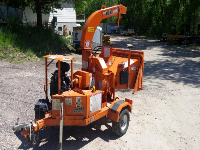 Where to find CHIPPER, BRUSH 9  DIAM 38 HP in Wayzata