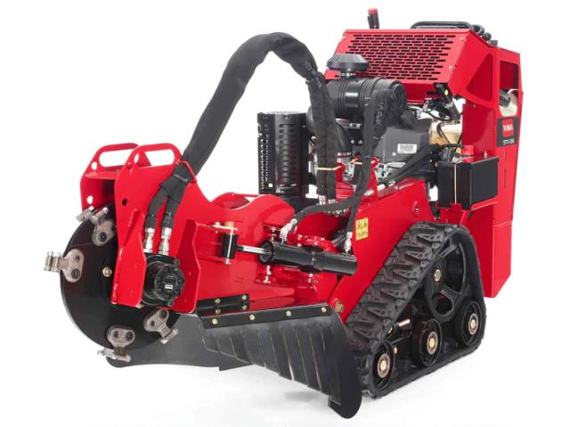 Where to find STUMP GRINDER, STX-26 in Wayzata