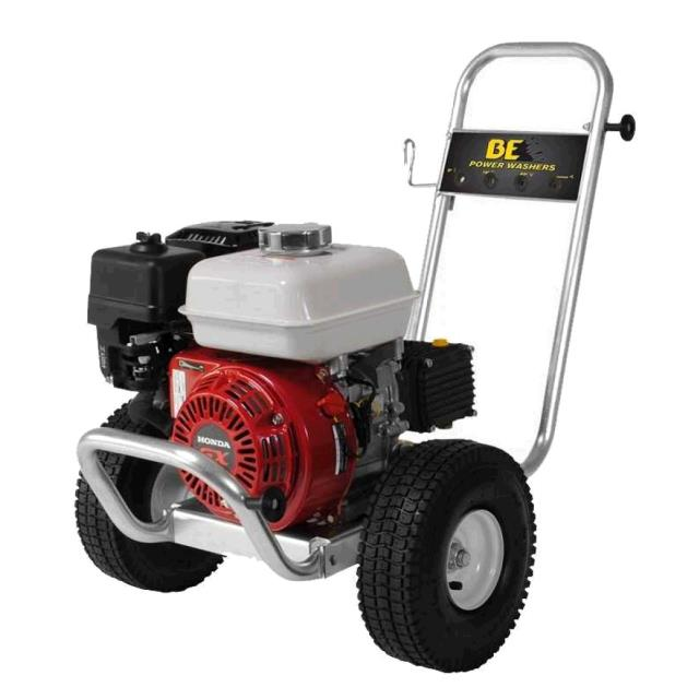 Where to find PRESSURE WASHER, COLD 2500 PSI in Wayzata