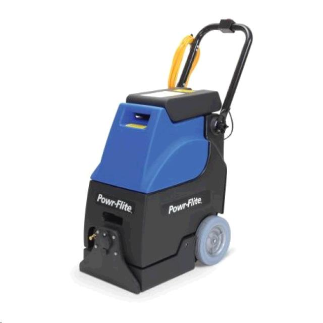 Where to find CARPET CLEANER, POWERFLIGHT in Wayzata