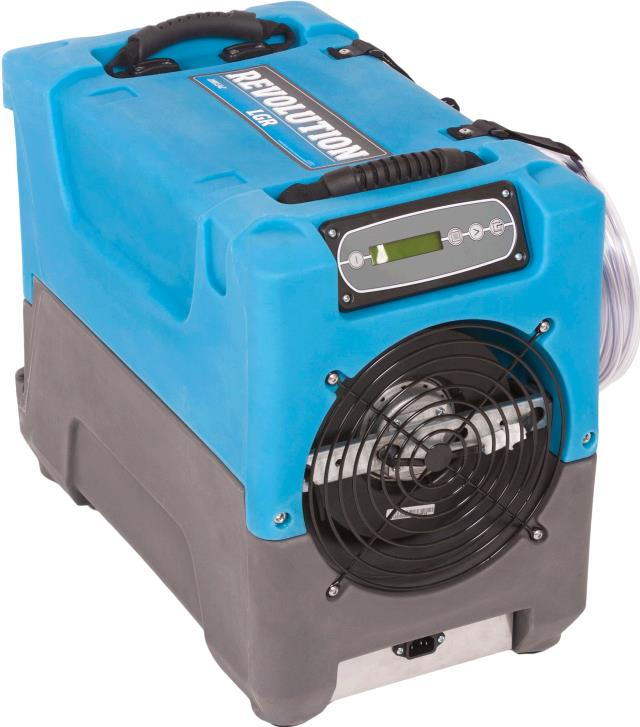 Where to find DEHUMIDIFIER, DRIEAZ LRG in Wayzata