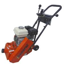 Where to find SCARIFIER, CONCRETE GAS in Wayzata