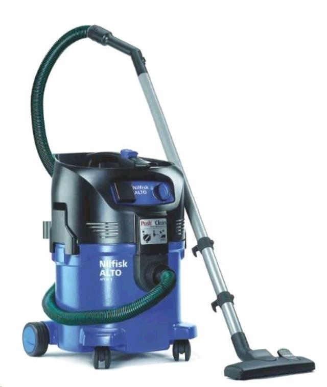 Where to find VACUUM, WET DRY ALTO in Wayzata