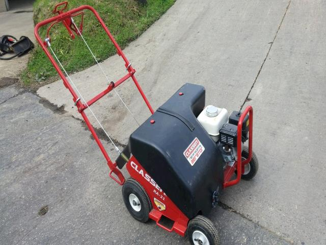 Where to find AERATOR, 21  RECIPROCATING 5HP GAS in Wayzata
