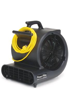 Where to find FAN, FLOOR BLOWER in Wayzata