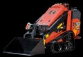 Where to rent LOADER MINI, DITCH WITCH SK600 in Wayzata MN