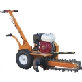 Where to rent TRENCHER, BRAVE PRO  3  x 18 in Wayzata MN