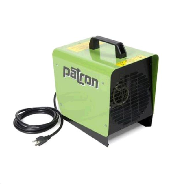 Where to find HEATER, PATRON ELEC 1500W in Wayzata
