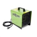 Where to rent HEATER, PATRON ELEC 1500W in Wayzata MN