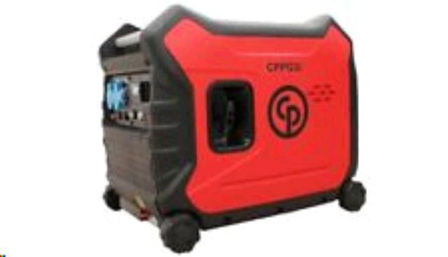 Where to find GENERATOR, 3000W CP in Wayzata