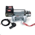 Where to rent WINCH, 3500  PORTABLE w BAG in Wayzata MN