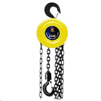 Where to find HOIST, CHAIN 10  1 TON in Wayzata