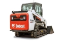 Where to rent LOADER, BOBCAT T450 in Wayzata MN