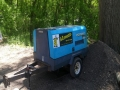 Where to rent COMPRESSOR,  185 CFM TOWABLE in Wayzata MN