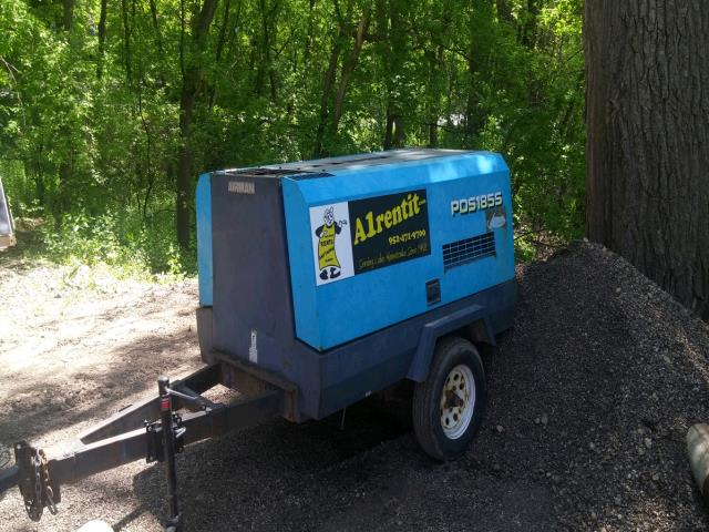 Where to find COMPRESSOR,  100 CFM TOWABLE in Wayzata