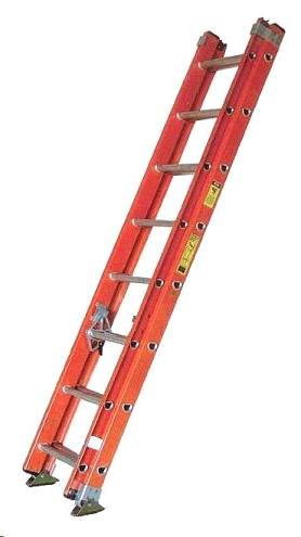 Where to find LADDER, EXTENSION 28  FIBERGLS in Wayzata