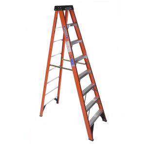 Where to find LADDER, STEP  8 in Wayzata