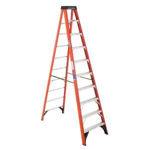 Where to find LADDER, STEP 10 in Wayzata