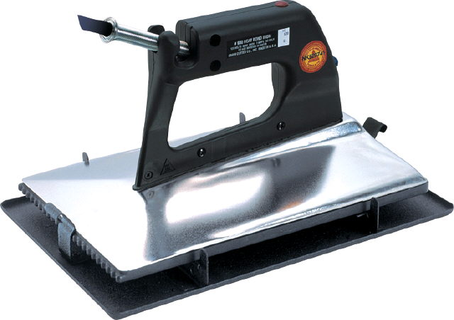 Where to find CARPET IRON in Wayzata