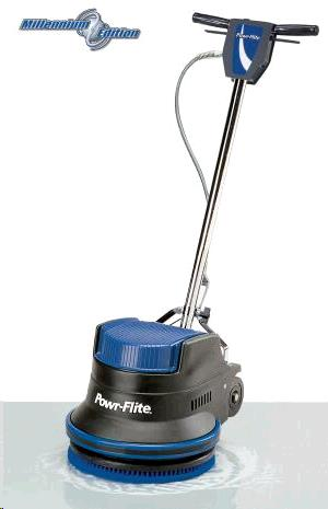 Where to find FLOOR POLISHER, 17 in Wayzata