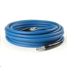 Where to find HOSE, PRES WASH 3 8  X 50 in Wayzata