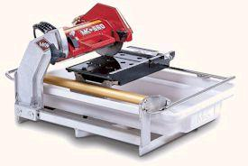 Where to find TILE SAW, CERAMIC 12 in Wayzata