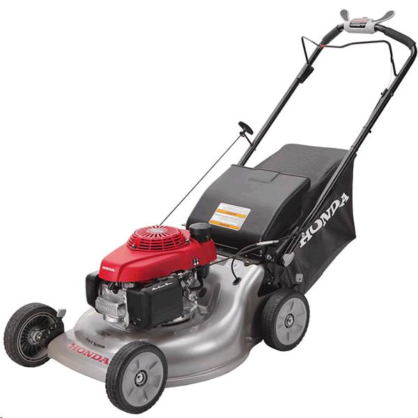 Where to find MOWER, LAWN PUSH SELF PROPELLED  21 in Wayzata