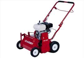 Where to find POWER RAKE in Wayzata