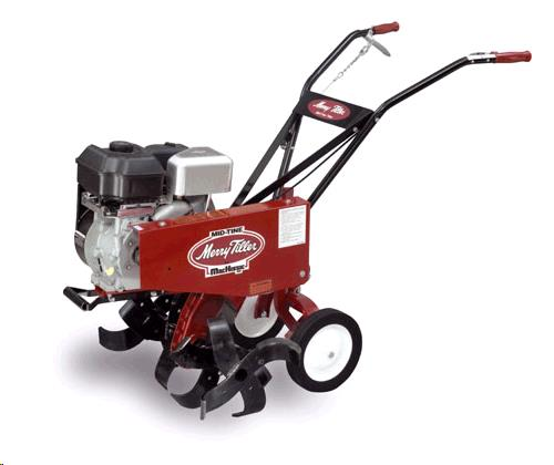 Where to find TILLER, FRONT TINE  5 HP in Wayzata