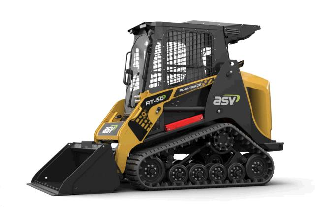 Earthmoving Equipment Rentals in West Metro