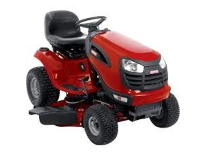 Lawn & Garden Equipment Rentals in West Metro