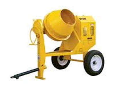 Concrete Tool Rentals in West Metro