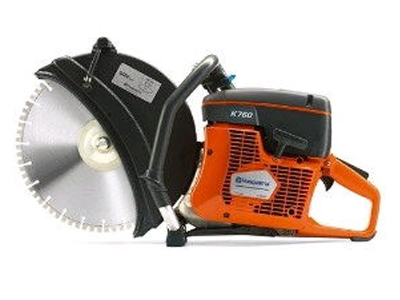 Saws, Grinders & Cutter Rentals in West Metro